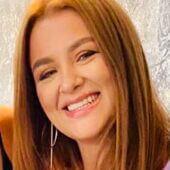 Picture of Cecilia Eriksson
