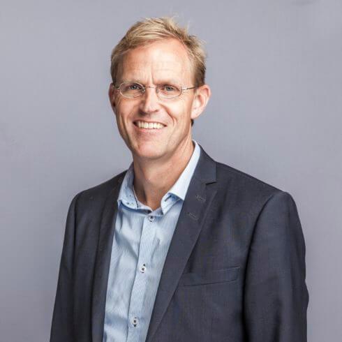 Stefan Lind ver2