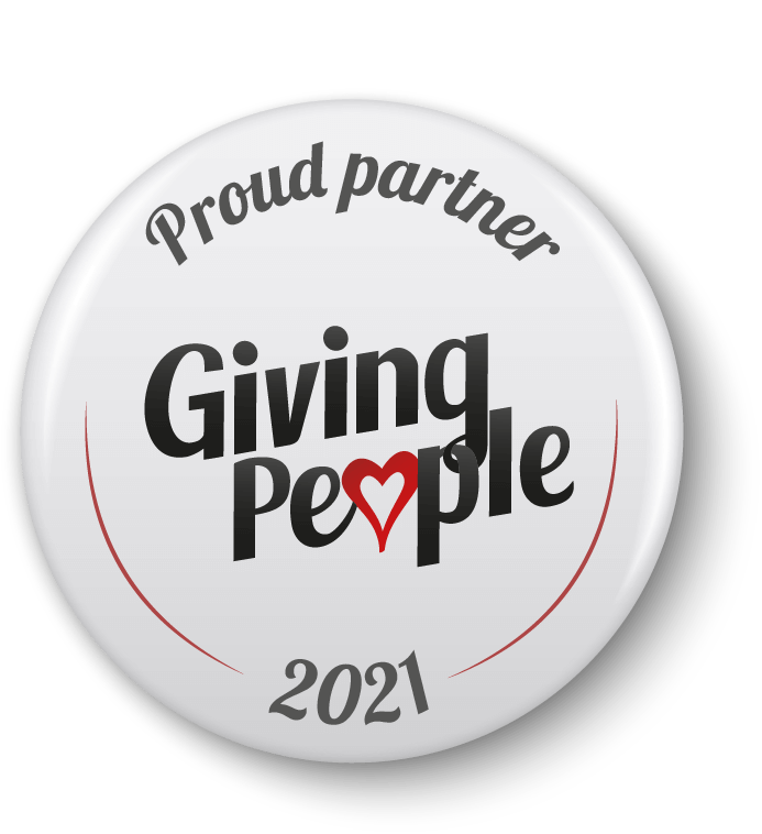 Giving People banner 2021 engelska (liten)